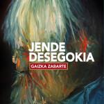 http://www.111akademia.com/artxiboa/gaizka-zabarte/item/1710-jende-desegokia.html