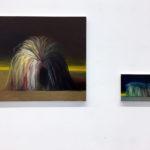 Galería Esther Montoriol